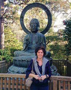 Susan-SanFrancisco-Buddha-2a1