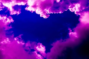 heartintheclouds