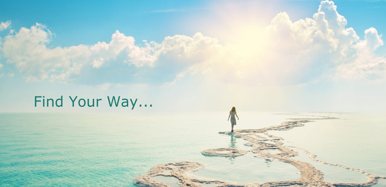 pathway-guidance-aqua4a